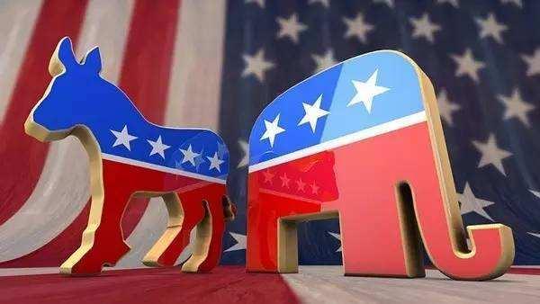 民主党共和党983874.jpg