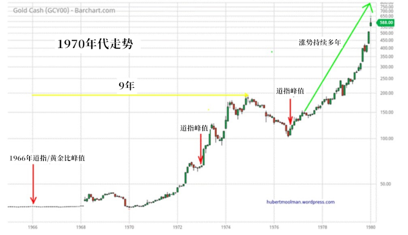 http://www.piymhl.icu/jinshizhibo/20200827/28368447.shtml
