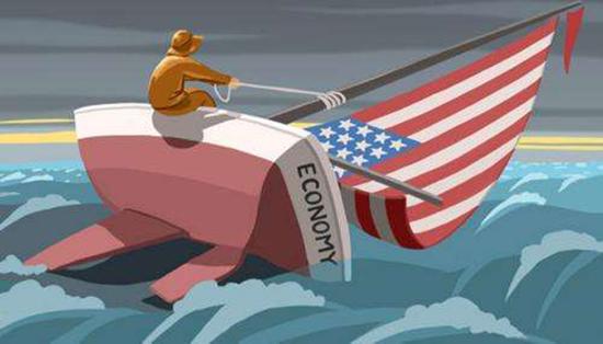 美国经济948.jpg