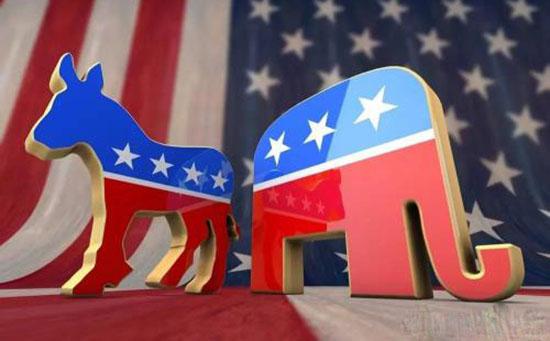 中期选举.jpg