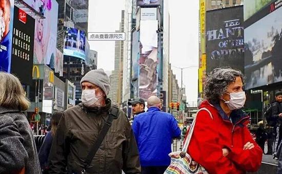 纽约疫情.jpg