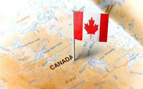 脱欧过渡期面临告尽!英国与加拿大达成延续性贸易协议!黄金看跌1845