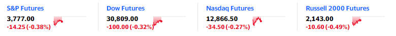 """市场情绪为何突然""""反转""""!?全球资金重新""""涌入""""美元:黄金恐遭破位杀跌"""