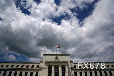 """美国国债""""减码风暴式""""下跌,140亿美元的ETF损失惨重,黄金多头溃败在即?"""
