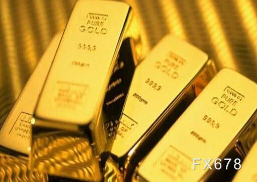 http://gold.cnfol.com/jinshizhibo/20211018/29200487.shtml