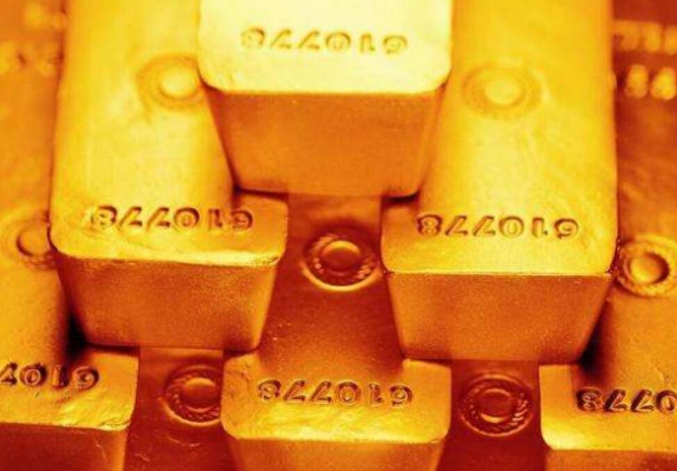 http://gold.cnfol.com/jinshizhibo/20211018/29201549.shtml