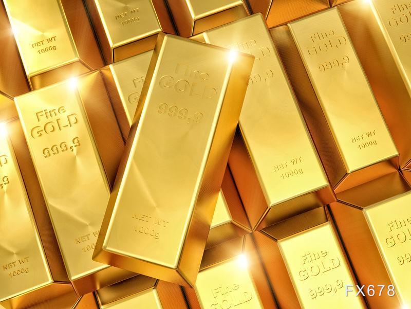 http://gold.cnfol.com/jinshizhibo/20211021/29208515.shtml
