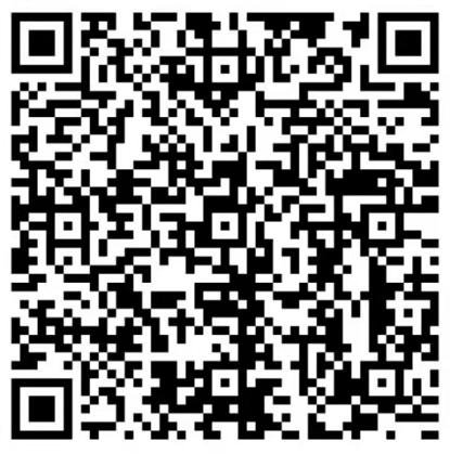 http://gold.cnfol.com/jinshizhibo/20211021/29207698.shtml